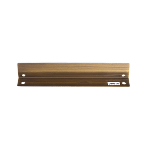 VAC-HS-GG6-BBZ-2.png
