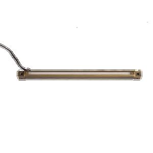 VHS-6712-BBZ-3.png