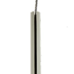 VAC-CDS-3424-plain.png