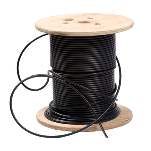 cableble.png