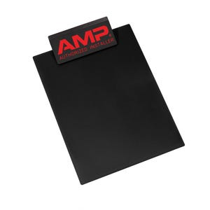 AMP® Clipboard