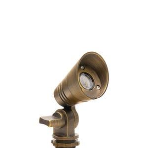 AMP® AtomPro Mini LED Spotlight (Constant Output)