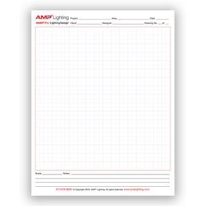 amp-drawing-pad-form-1000x1000.jpg