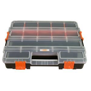 Interlocking Lamp Storage Case