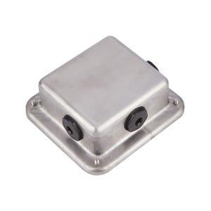 AMP® Line-Voltage Junction Hub (120V)